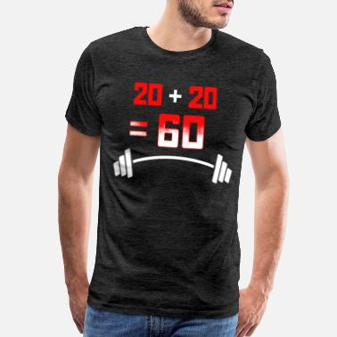 Shop Barbell Sports Crossfit Gifts