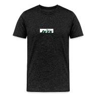 NY JETS TEE Men's Premium T-Shirt