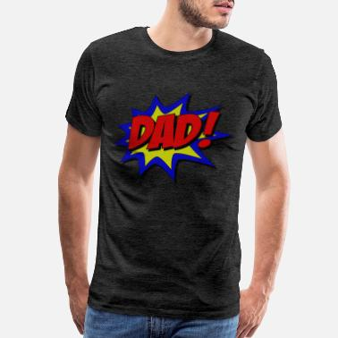 62b0e8617 Shop Superhero T-Shirts online   Spreadshirt