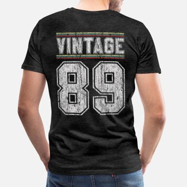 Shop Number Birthday Quotes T Shirts Online Spreadshirt