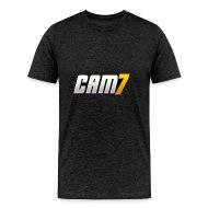 Cam7 com