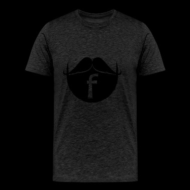 Filthy - Men's Premium T-Shirt