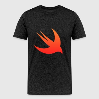 Swift - Men's Premium T-Shirt