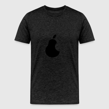 Pear Goodies - Men's Premium T-Shirt