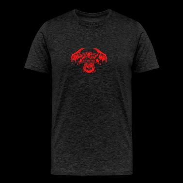 Into the noise - Men's Premium T-Shirt