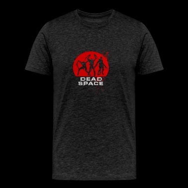 Dead space - Men's Premium T-Shirt
