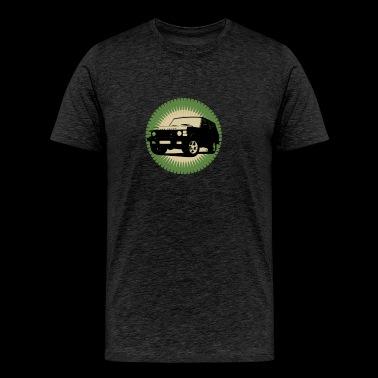 t jeep tshirts fullxfull cars rover men shirts women landrover vintage shirt il life listing land range