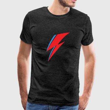 Stardust - Men's Premium T-Shirt
