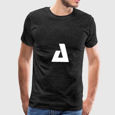BIG A - Men's Premium T-Shirt