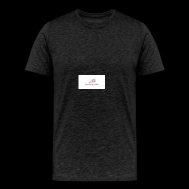title - Men's Premium T-Shirt
