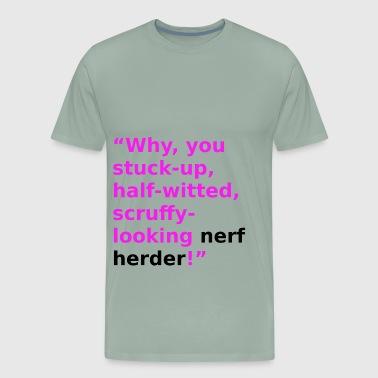 herder shop
