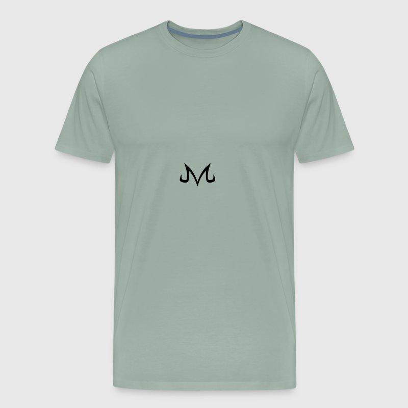 Majin Symbol By Spreadshirt
