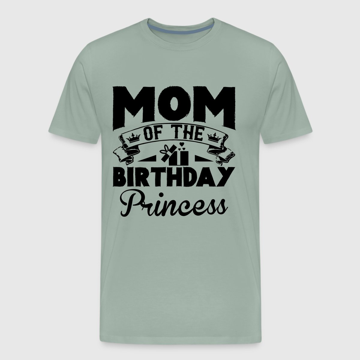 Birthday T Shirts For Mom
