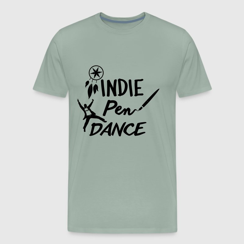 USA Independence Day 4th July Fourth Indie Dance by Pardes Spreadshirt