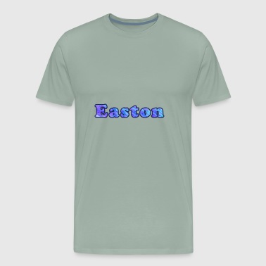 Easton - Men's Premium T-Shirt