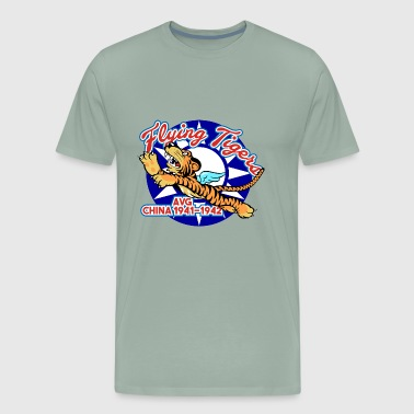 iphone factory reset shop flying tiger t shirts spreadshirt 1942