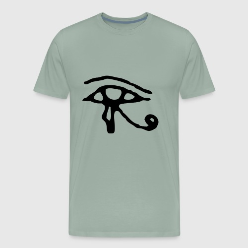 Ancient Sacred Symbols 12 2400px By Spreadshirt