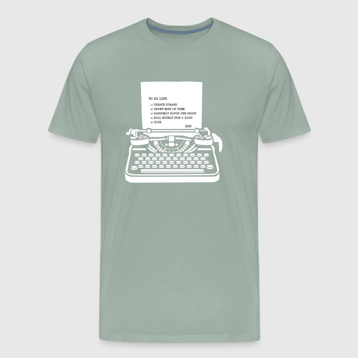 83db102f53 Funny Atheist T Shirts - DREAMWORKS