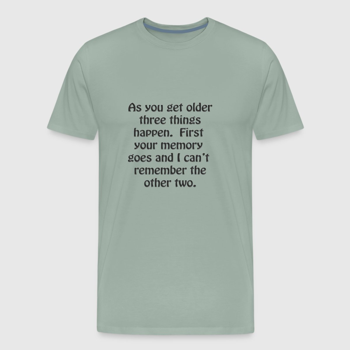 0a48e8927a5 Funny Sayings For Baby T Shirts