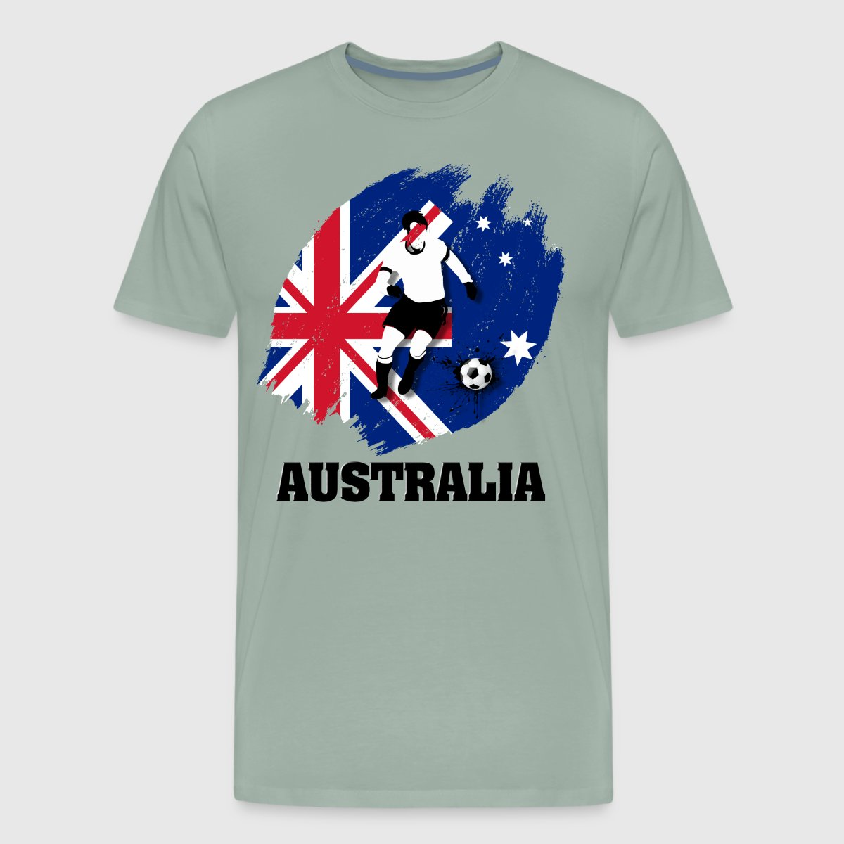 quality design 2a8f9 944fb America Soccer Team T Shirts | Azərbaycan Dillər Universiteti