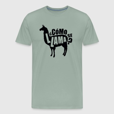 Shop Spanish Funny T Shirts Online Spreadshirt