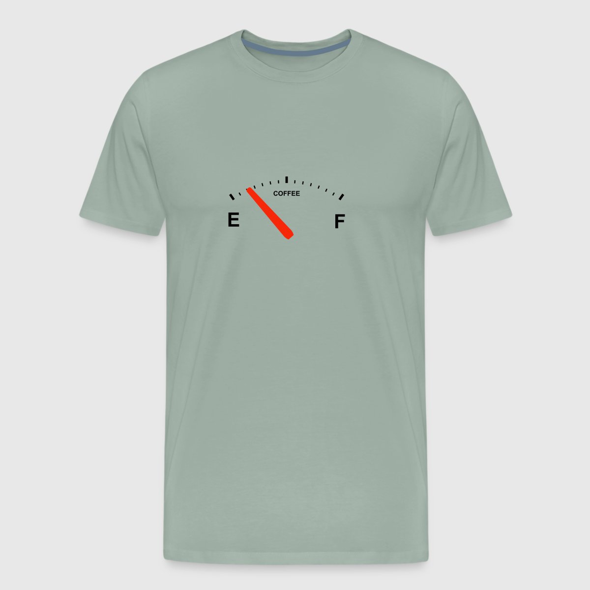 1826fed0 Funny Bowling League Shirts – EDGE Engineering and Consulting Limited