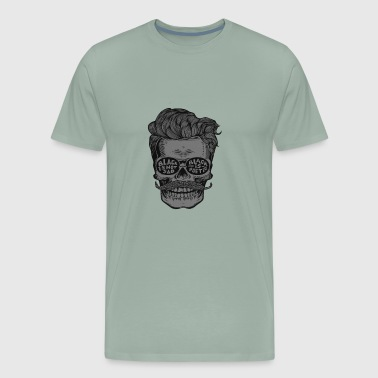 JP Shop t shirts Jackets & Vests Hoodies - Men's Premium T-Shirt