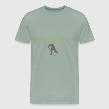 EVERY - Men's Premium T-Shirt