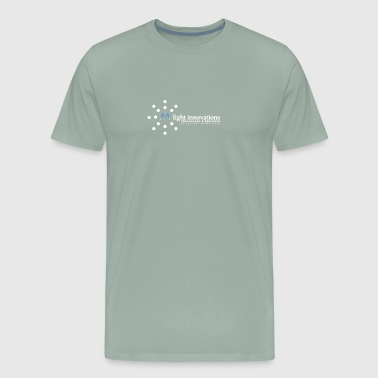 Light Innovations - Men's Premium T-Shirt
