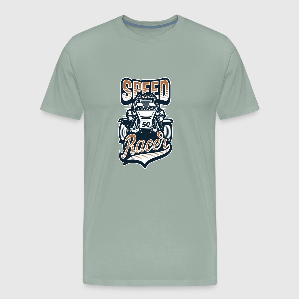 Roblox How To Sell Shirt How To Sell T Shirts On Roblox Without Bc Buyudum Cocuk Oldum