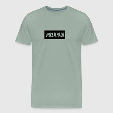 apparel - Men's Premium T-Shirt