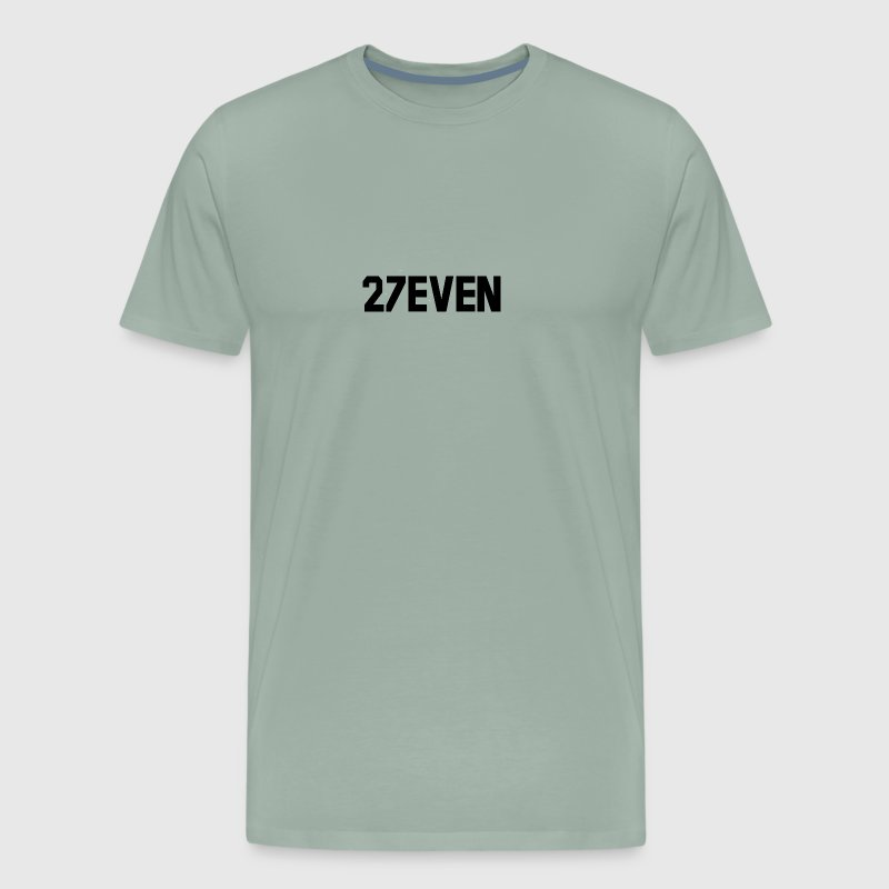 27even - Men's Premium T-Shirt