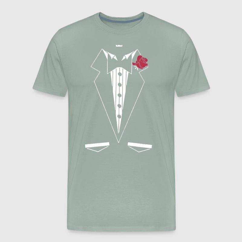 Modern Crazy Prom Suits Mold - Wedding Plan Ideas - allthehotels.net