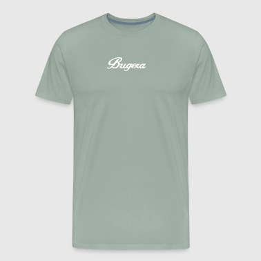 Bugera BUGERA new - Men's Premium T-Shirt