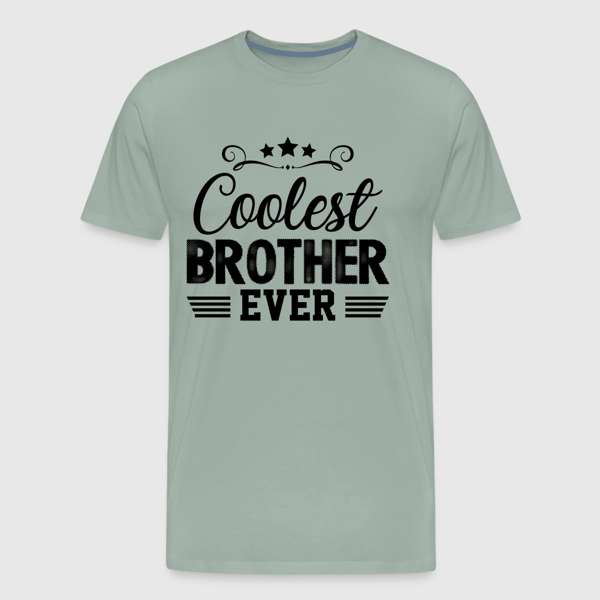 Coolest Tee Shirts Ever Short Circuit Tshirts Shirt Designs Zazzle