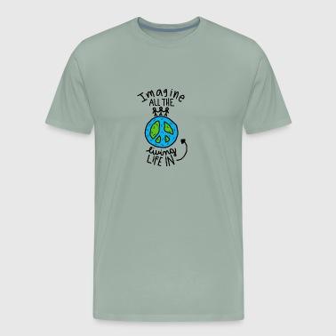 Shop John Lennon T Shirts Online