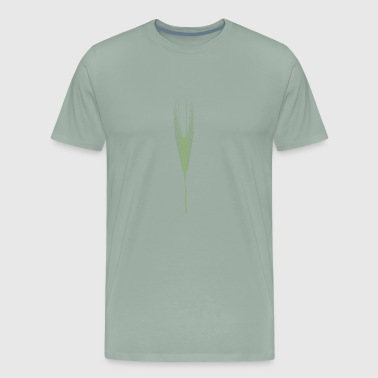 barley - Men's Premium T-Shirt