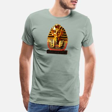 Pharaoh pharaoh - Men's Premium T-Shirt