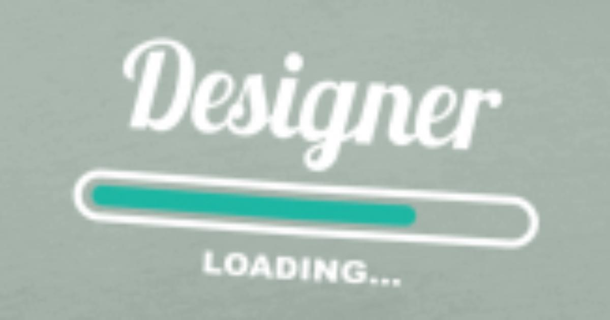 DESIGNER LOADING - STYLISH T-SHIRTS FOR DESIGNERS Men's Premium T-Shirt |  Spreadshirt