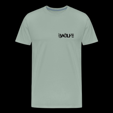 Traditional - Men's Premium T-Shirt