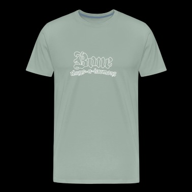 Bone Thugs N Harmony - Men's Premium T-Shirt