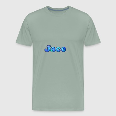 Jace - Men's Premium T-Shirt
