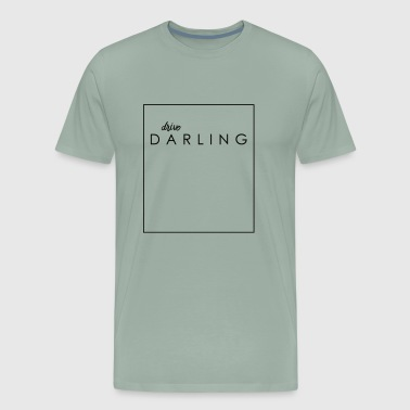 darling millie road trip day two shop road trip t shirts online spreadshirt 3550