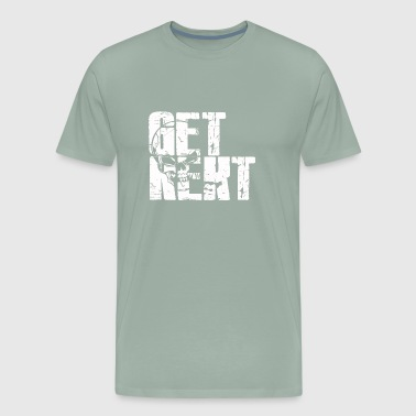 Gaming Get Rekt - Men's Premium T-Shirt