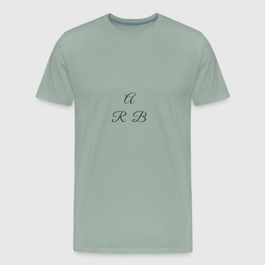 ARB Conservative - Men's Premium T-Shirt