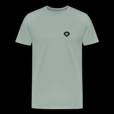 Army Corps Specialis - Men's Premium T-Shirt