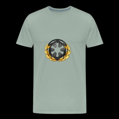 Royal Empire - Men's Premium T-Shirt