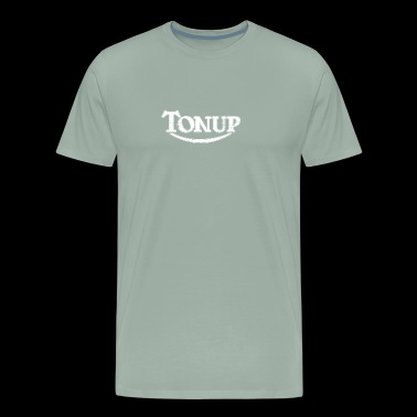 Ton Up - Men's Premium T-Shirt