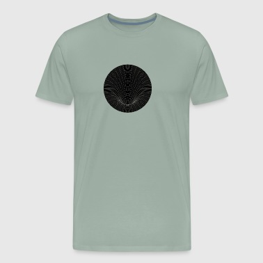 Event Horizon - Men's Premium T-Shirt