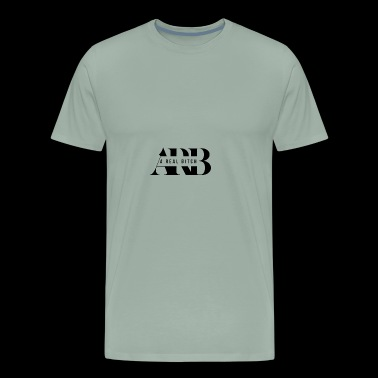ARB A Real Bitch - Men's Premium T-Shirt